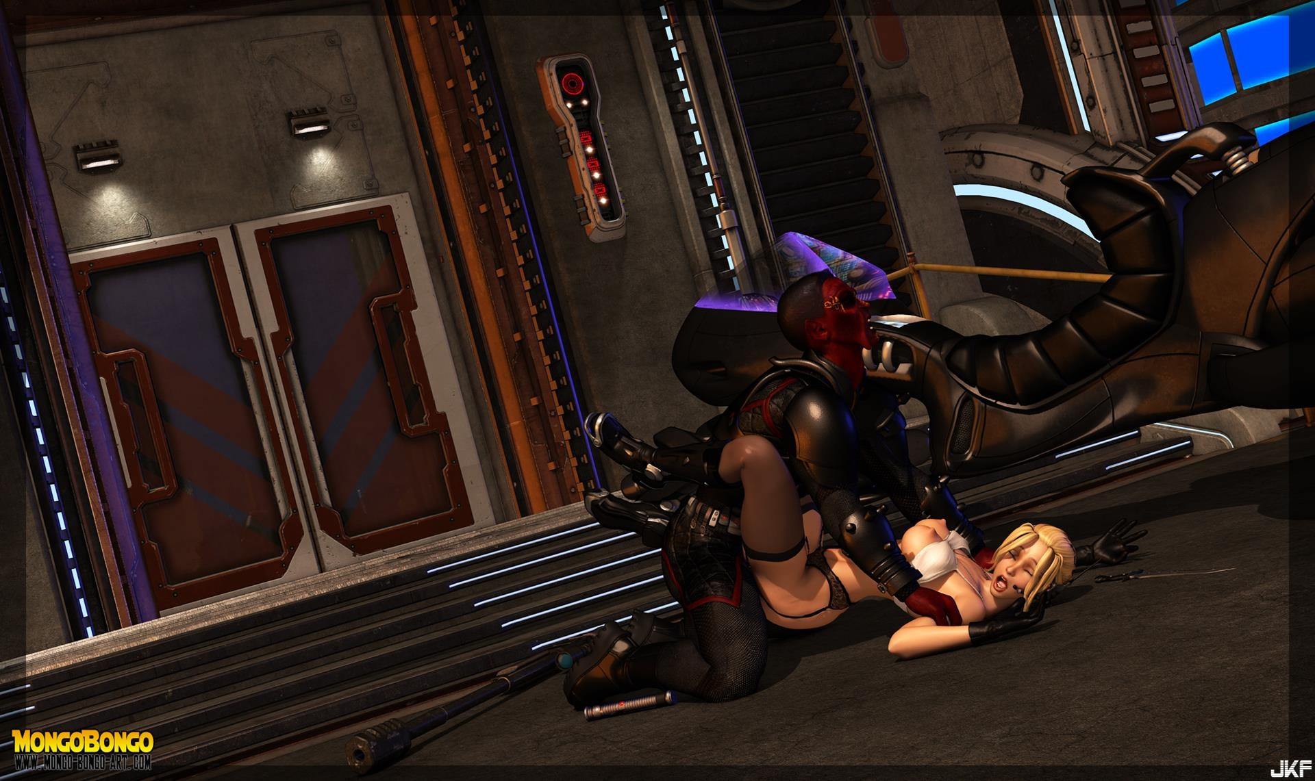 SWTOR_SniperSith_23 (Copy).jpg