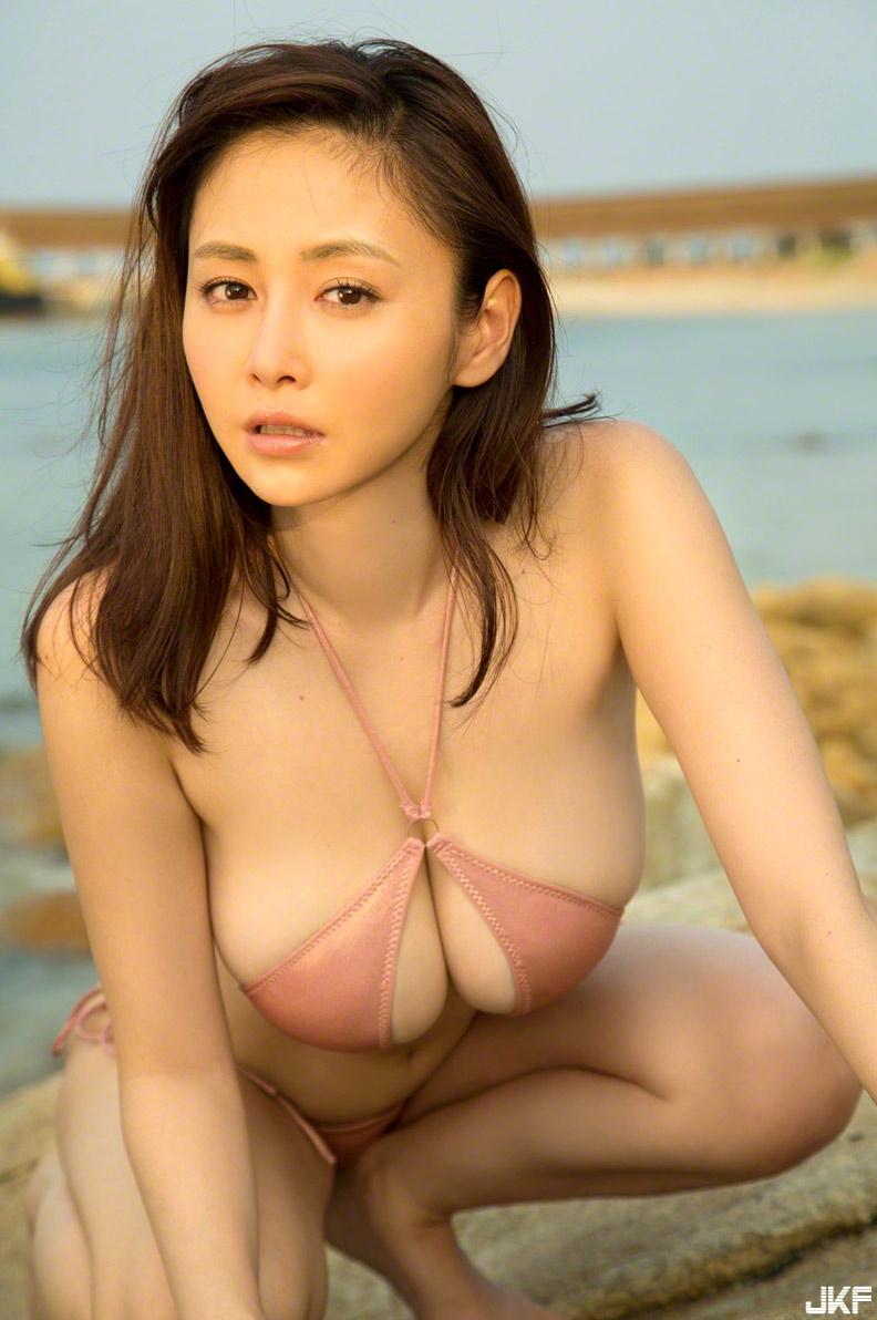 anri-sugihara-2015072710-064.jpg