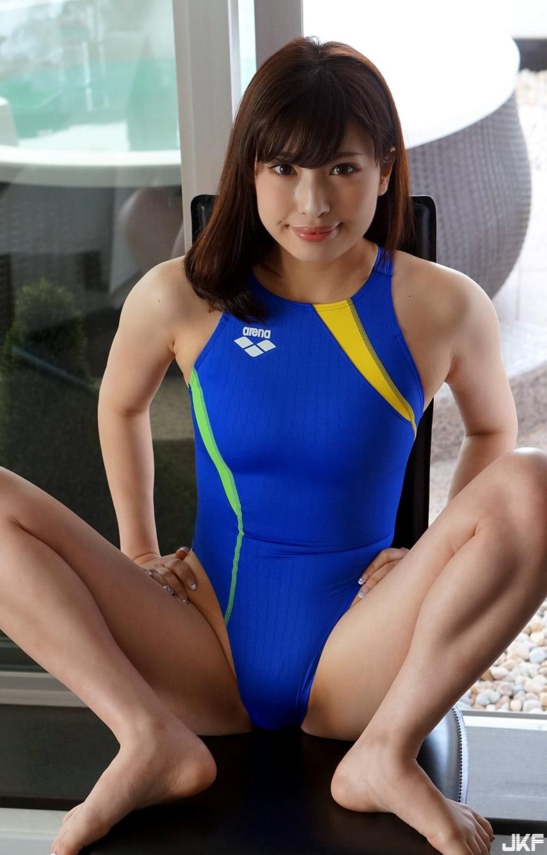 mizuki-hayakawa-2015080110-004.jpg