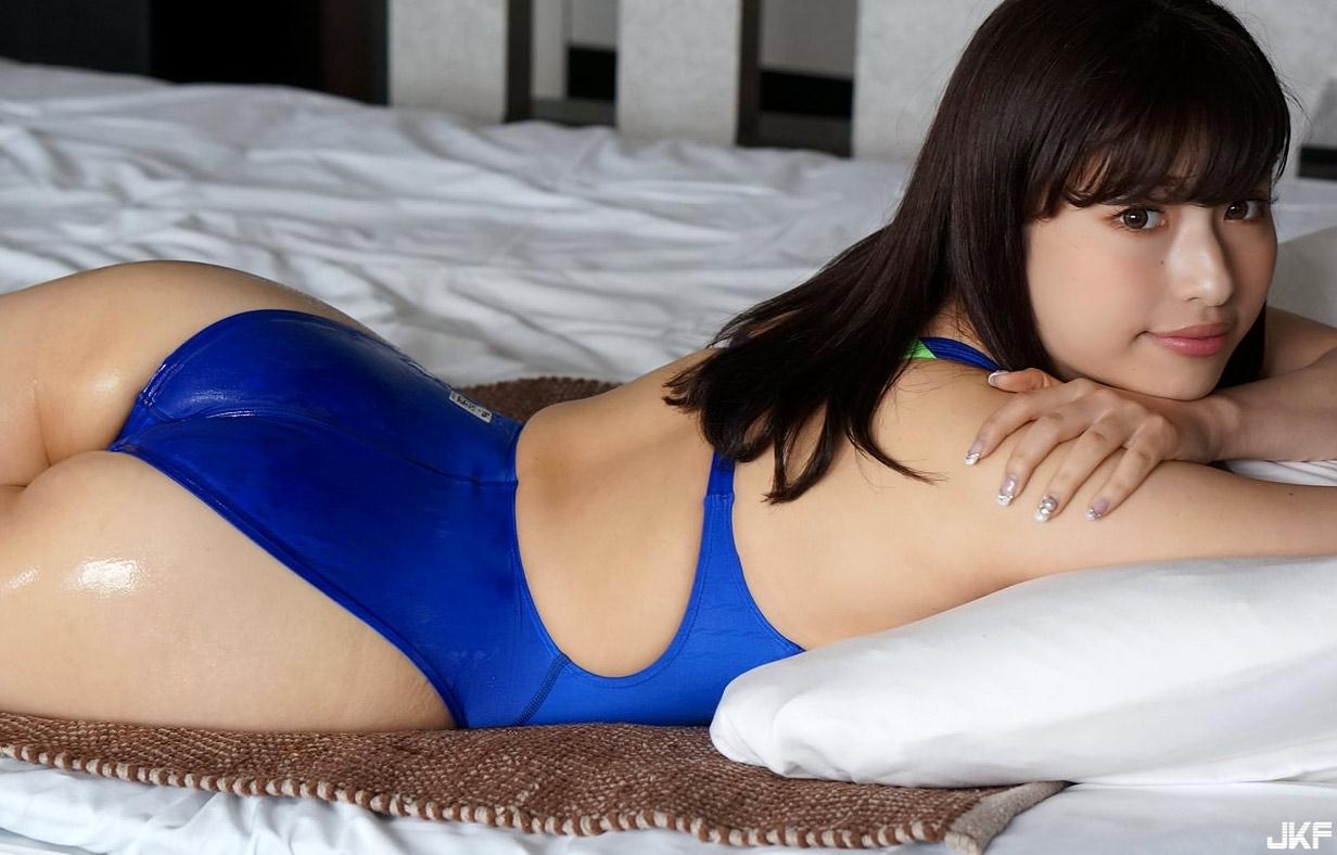 mizuki-hayakawa-2015080110-034.jpg