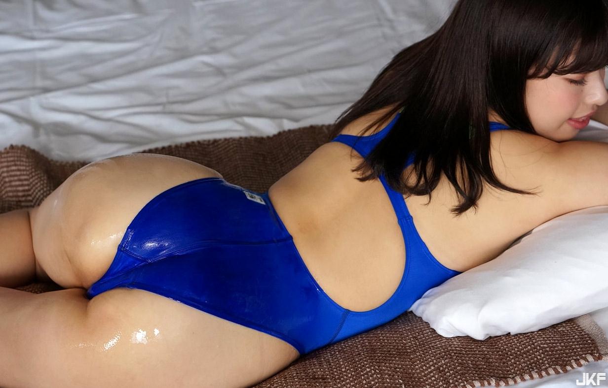 mizuki-hayakawa-2015080110-035.jpg