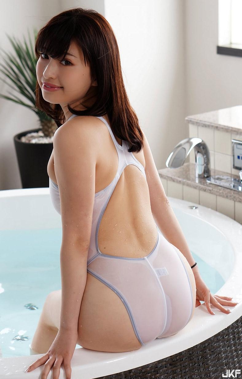 mizuki-hayakawa-2015080110-073.jpg