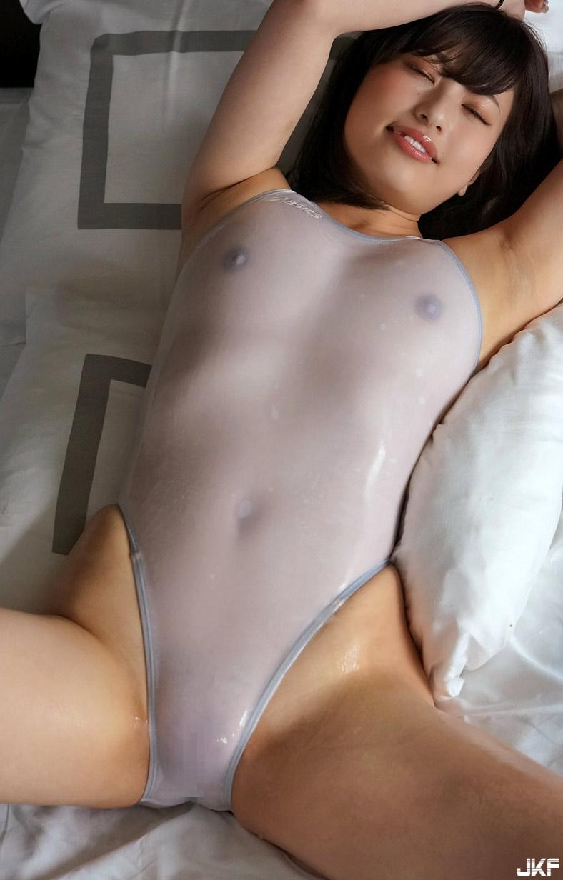 mizuki-hayakawa-2015080110-086.jpg