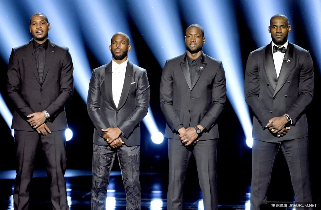 rs_1024x671-160713182733-1024-black-lives-matter-carmelo-chris-paul-dwayne-wade-.jpg