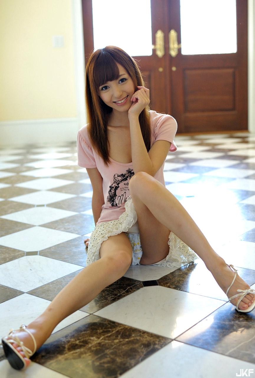 3ji-ero-2015071222-006.jpg