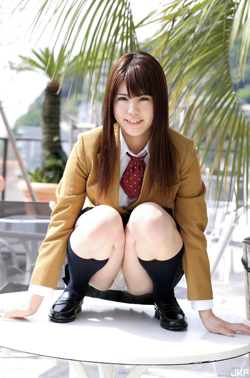 3ji-ero-2015071222-017.jpg