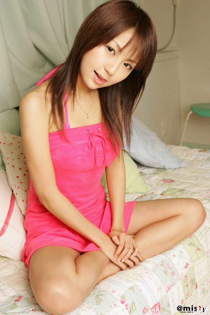kurihara mayu (25).jpg