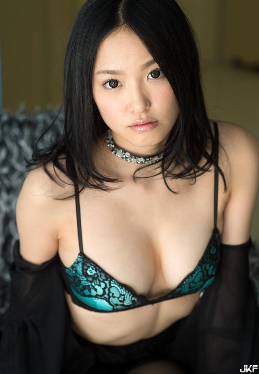 ai-yuzuki-2015071210-017.jpg