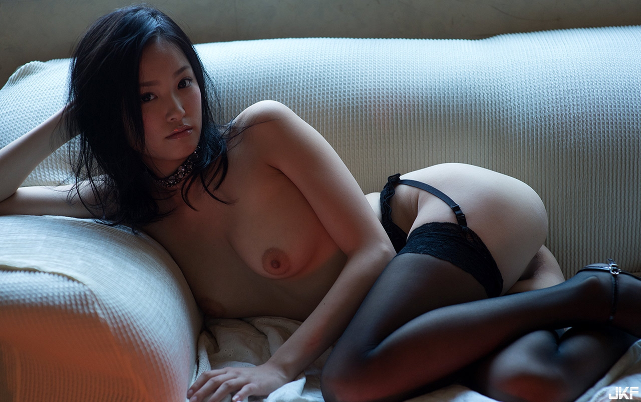 ai-yuzuki-2015071210-033.jpg