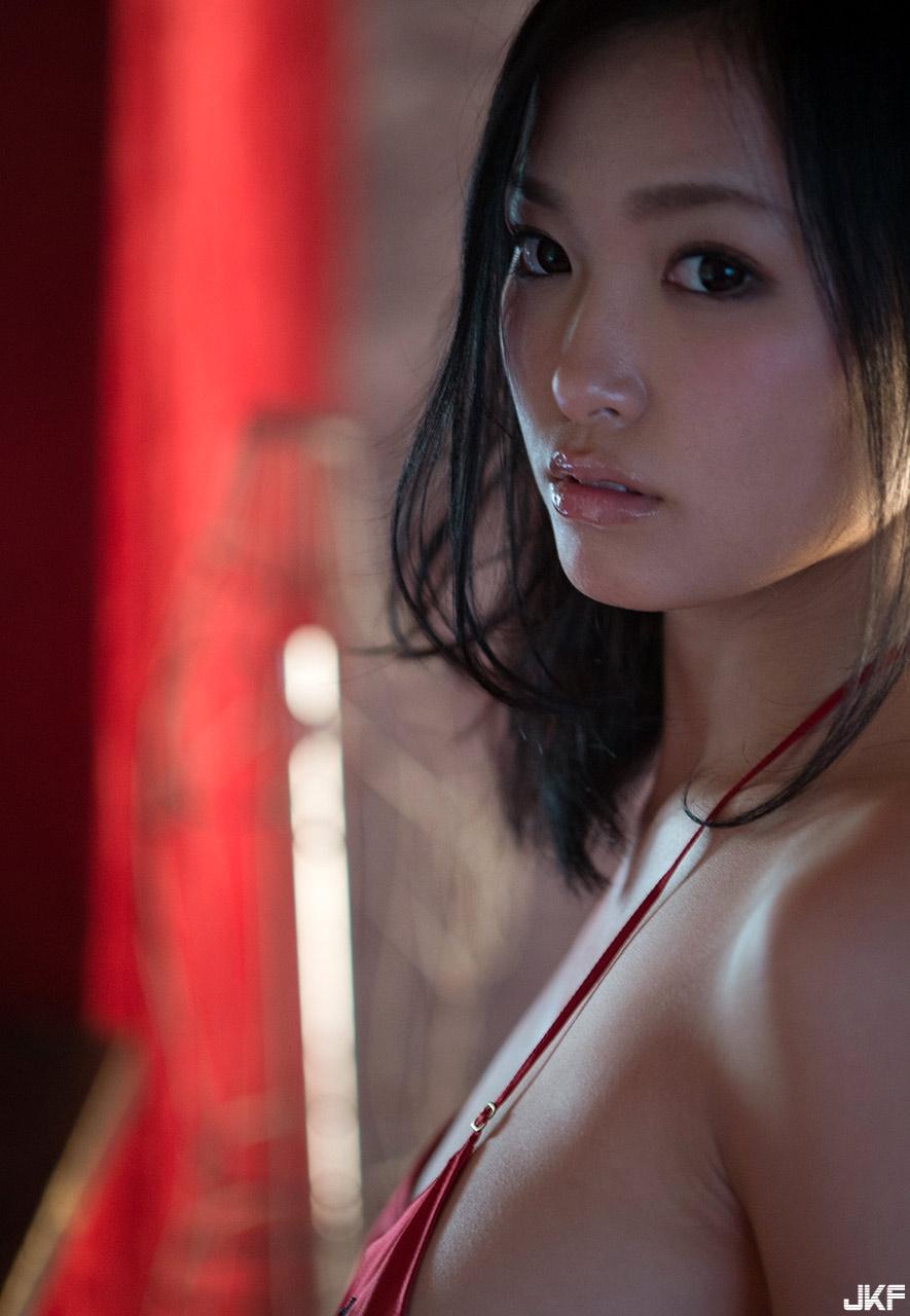 ai-yuzuki-2015071210-039.jpg