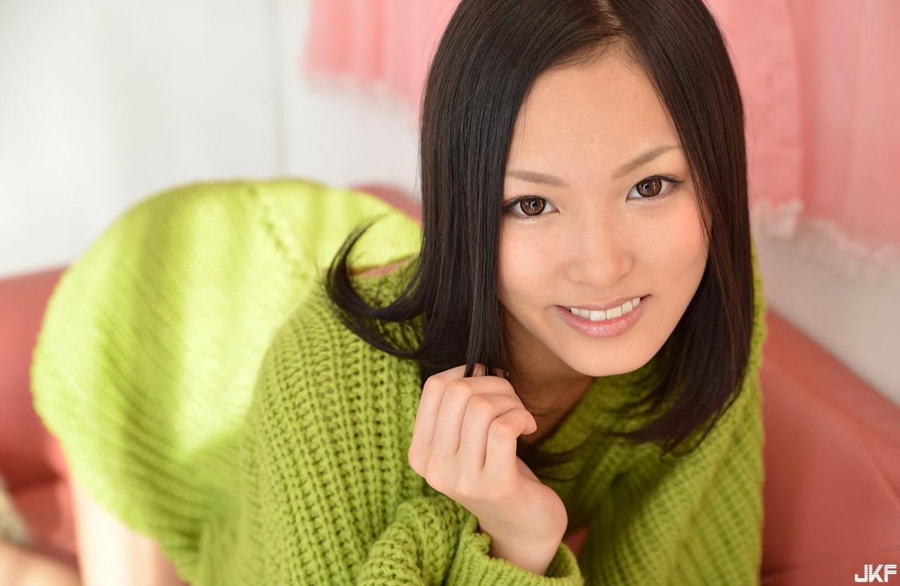 ai-yuzuki-2015071210-080.jpg
