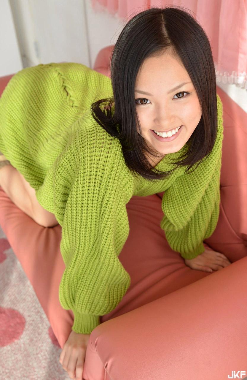 ai-yuzuki-2015071210-079.jpg