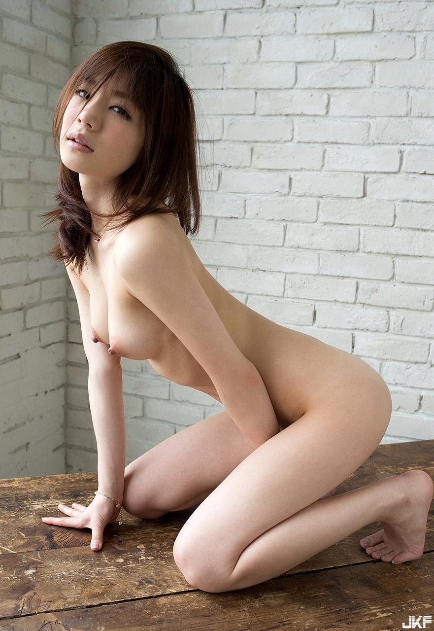 airi-suzumura-2015071110-048.jpg