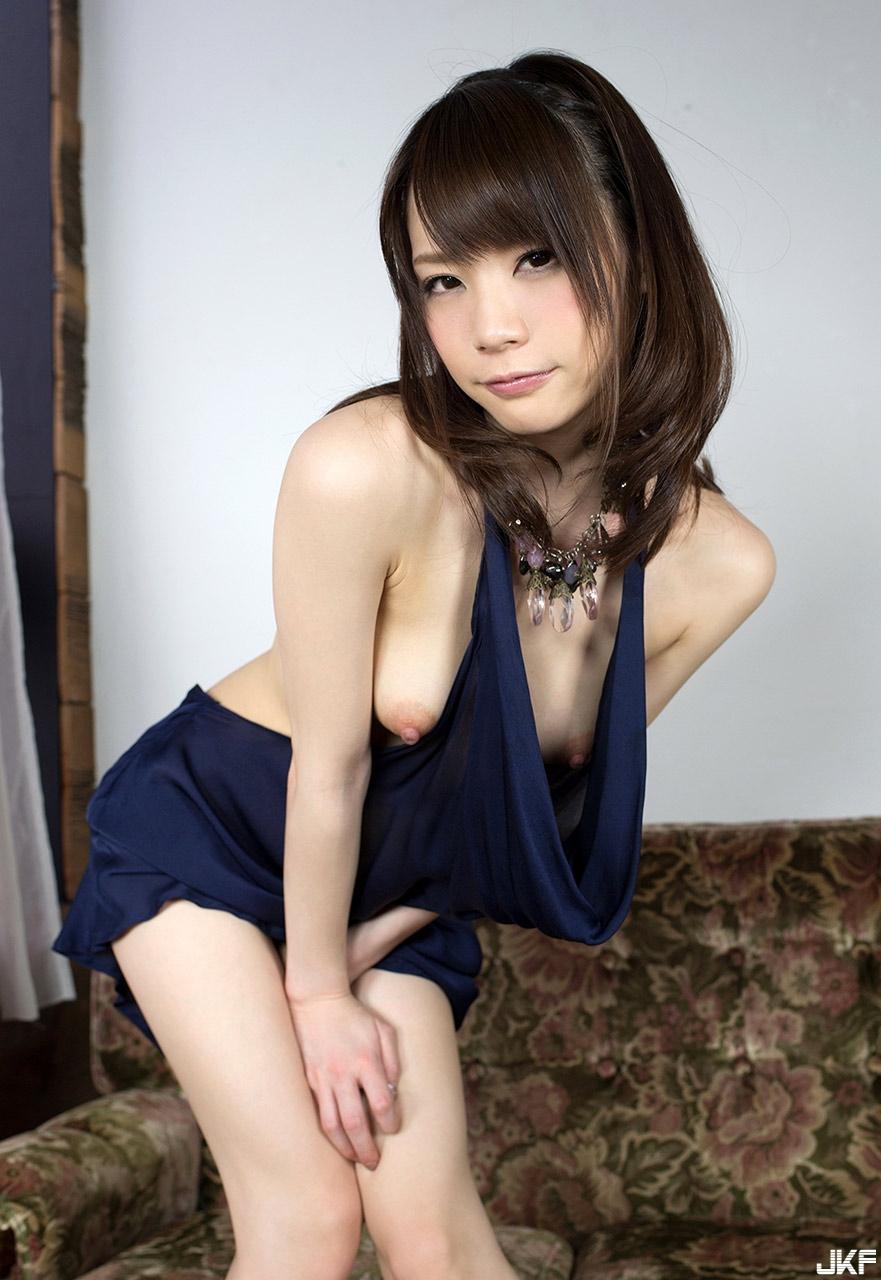airi-suzumura-2015071110-104.jpg