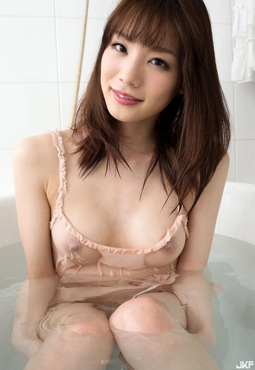 airi-suzumura-2015071110-120.jpg