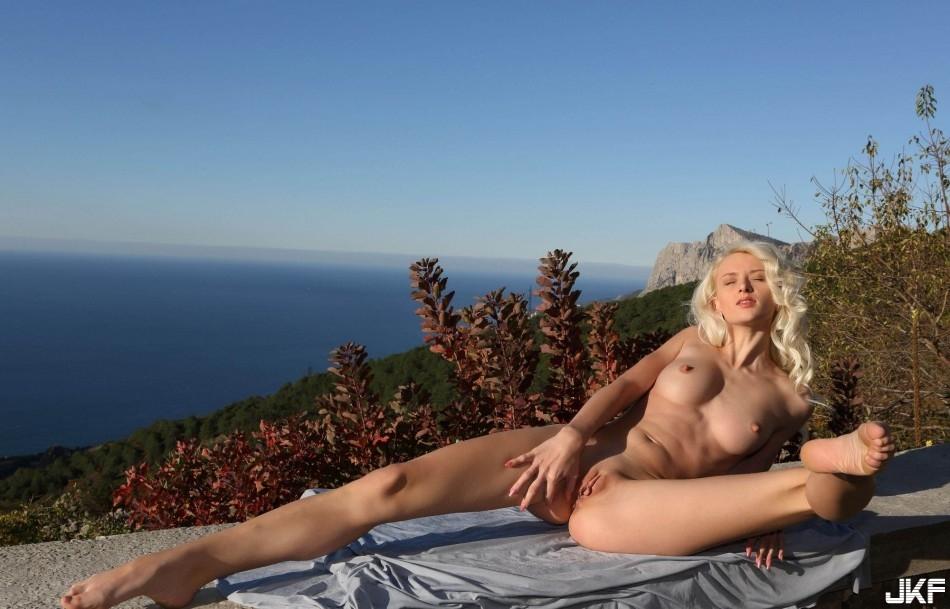 9658_seksualnaja_shljukha_big_6.jpg