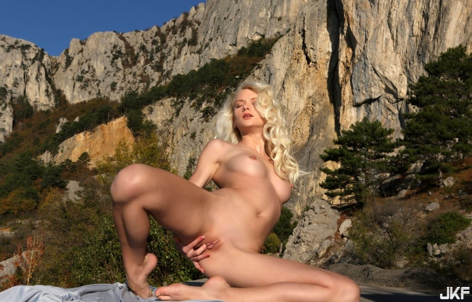 9658_seksualnaja_shljukha_big_32.jpg