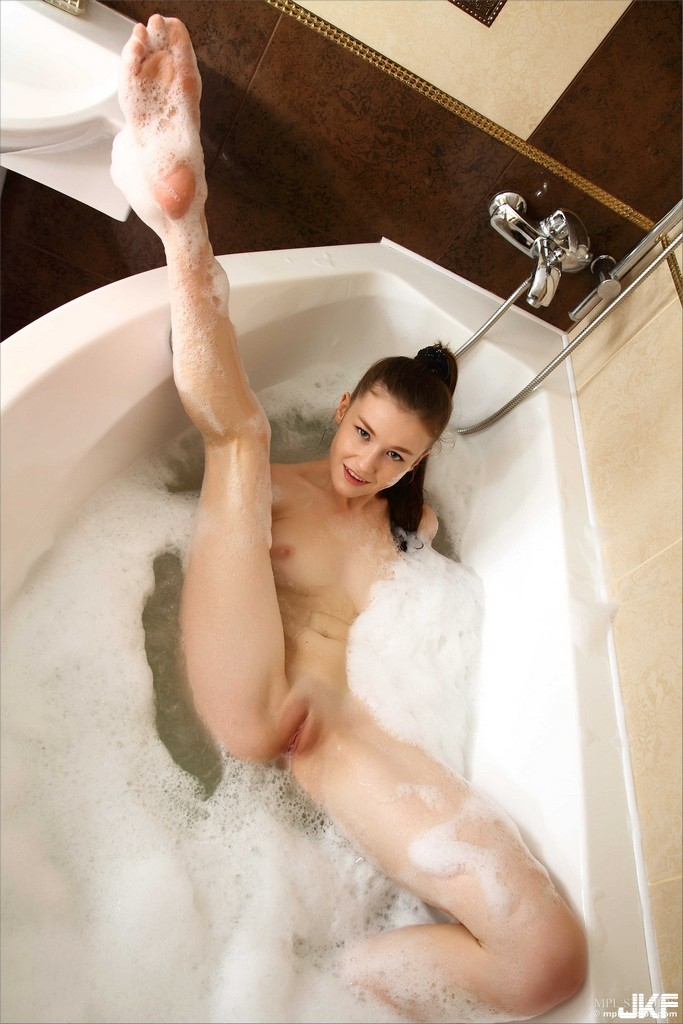 36134163_adult_photos.org_mpl.jpg