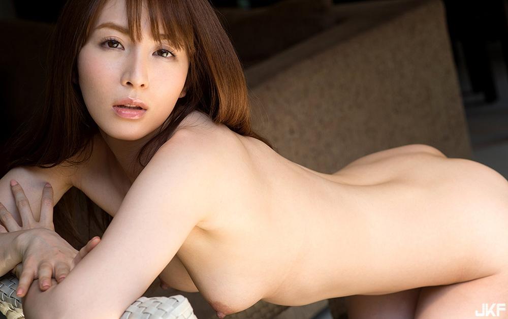 hnalady425_51.jpg