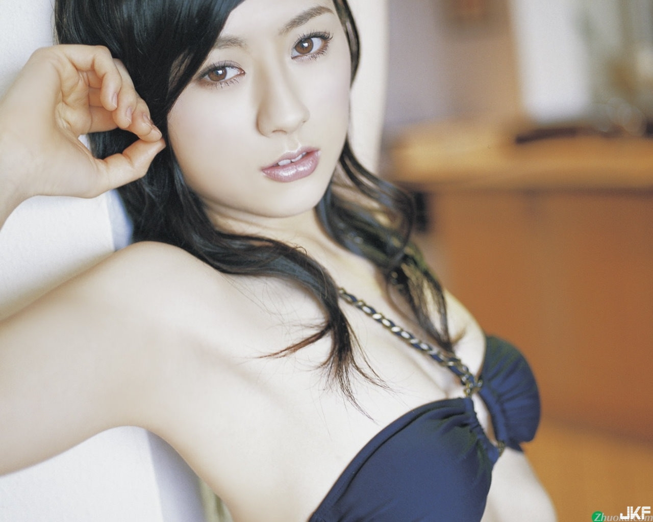 Miki_Inase037.jpg