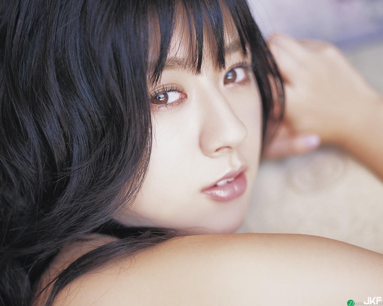 Miki_Inase045.jpg