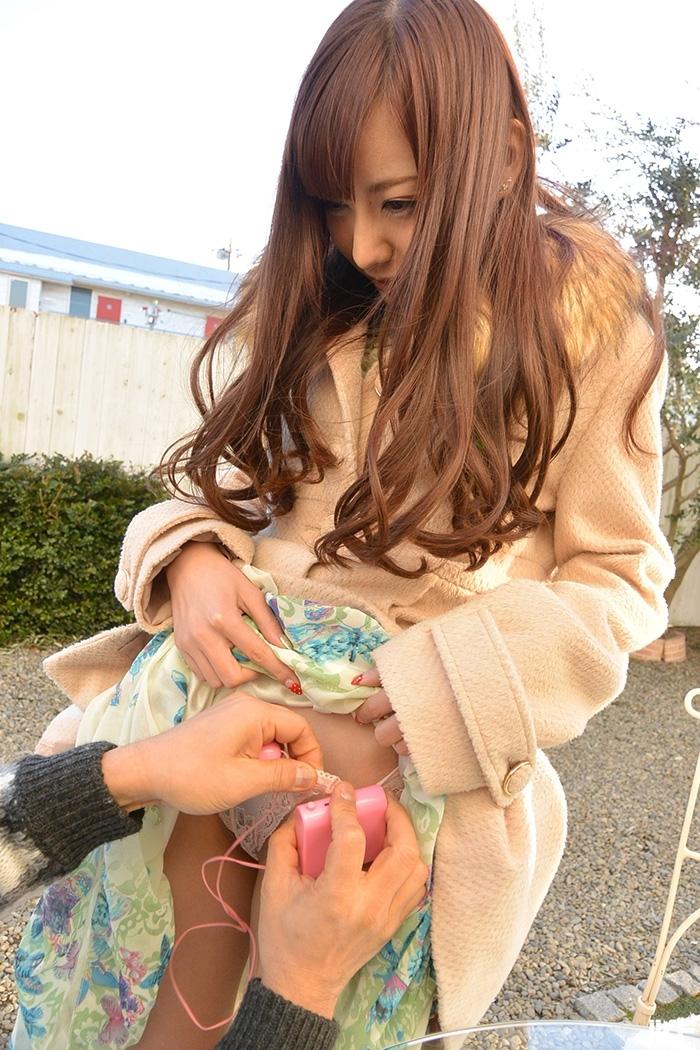 yuria-mano5_6.jpg