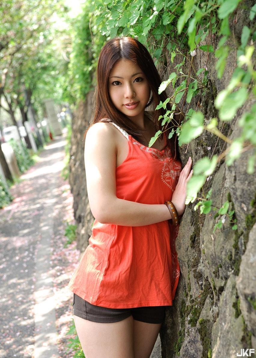 ichikawa-maho-2015062810-002.jpg