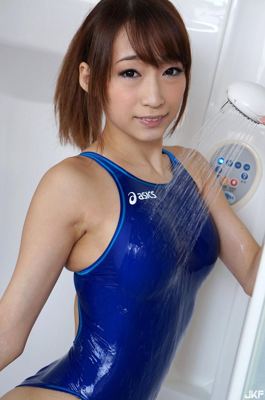hasumi-kurea-2015070310-009.jpg