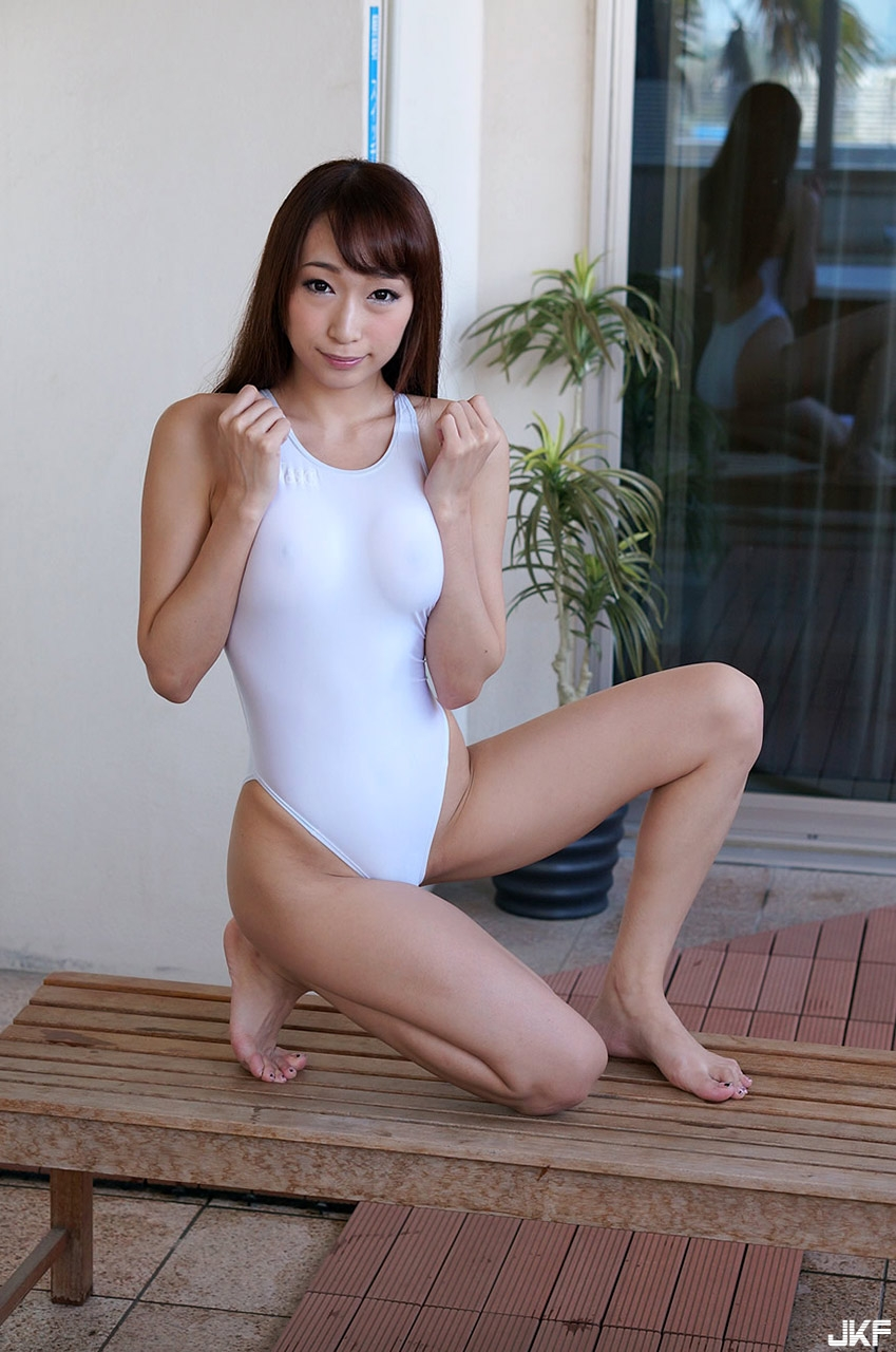 hasumi-kurea-2015070310-025.jpg