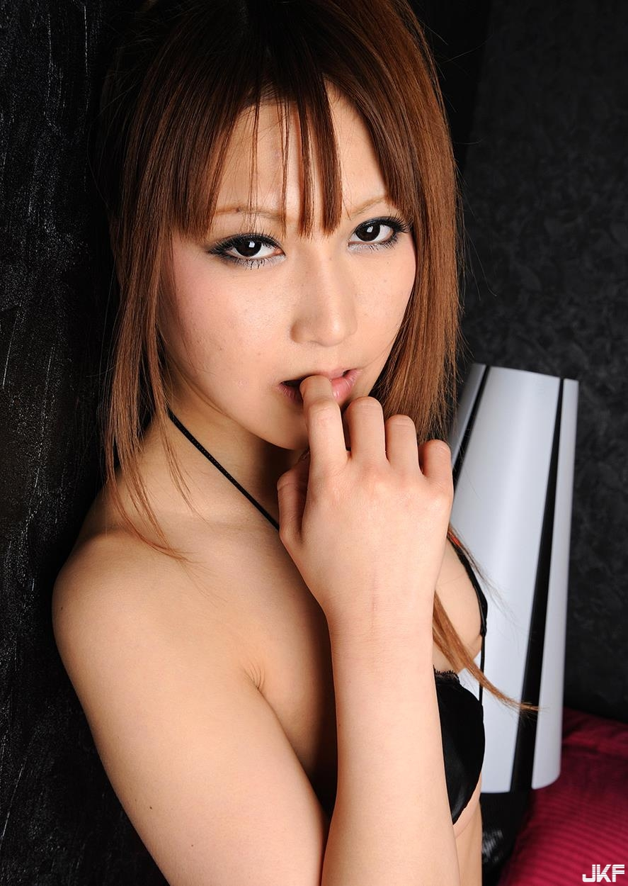 hosikawa-eri-2015070510-107.jpg