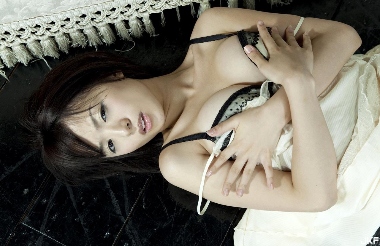 rika-hoshimi-2015062704-079.jpg