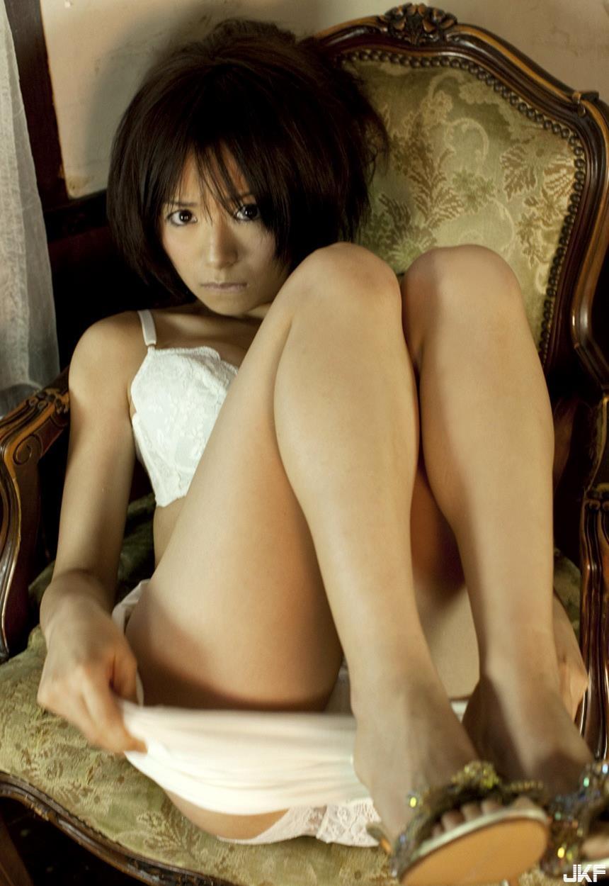 rika-hoshimi-2015062704-115.jpg
