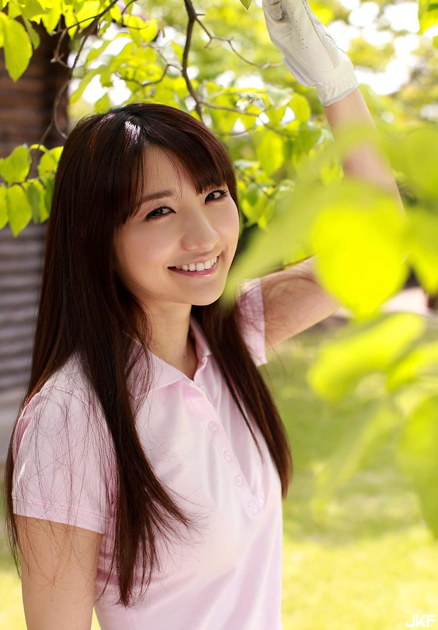 ozaki-nana-2015070210-031.jpg