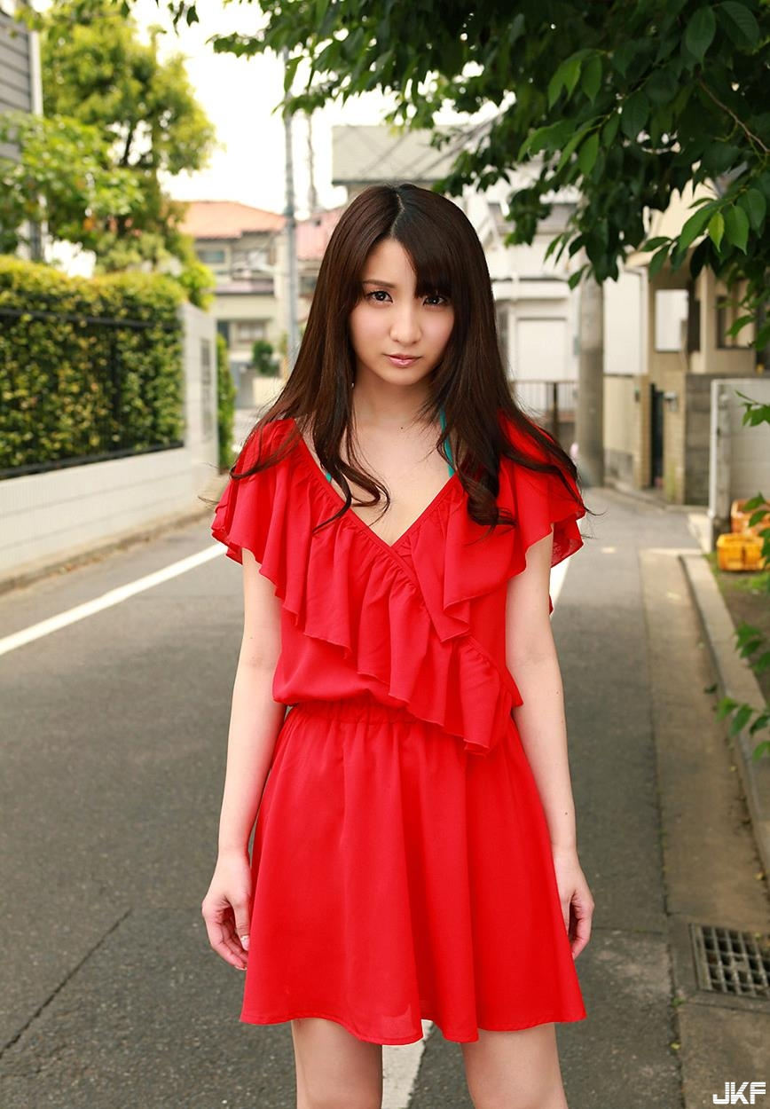 ozaki-nana-2015070210-047.jpg