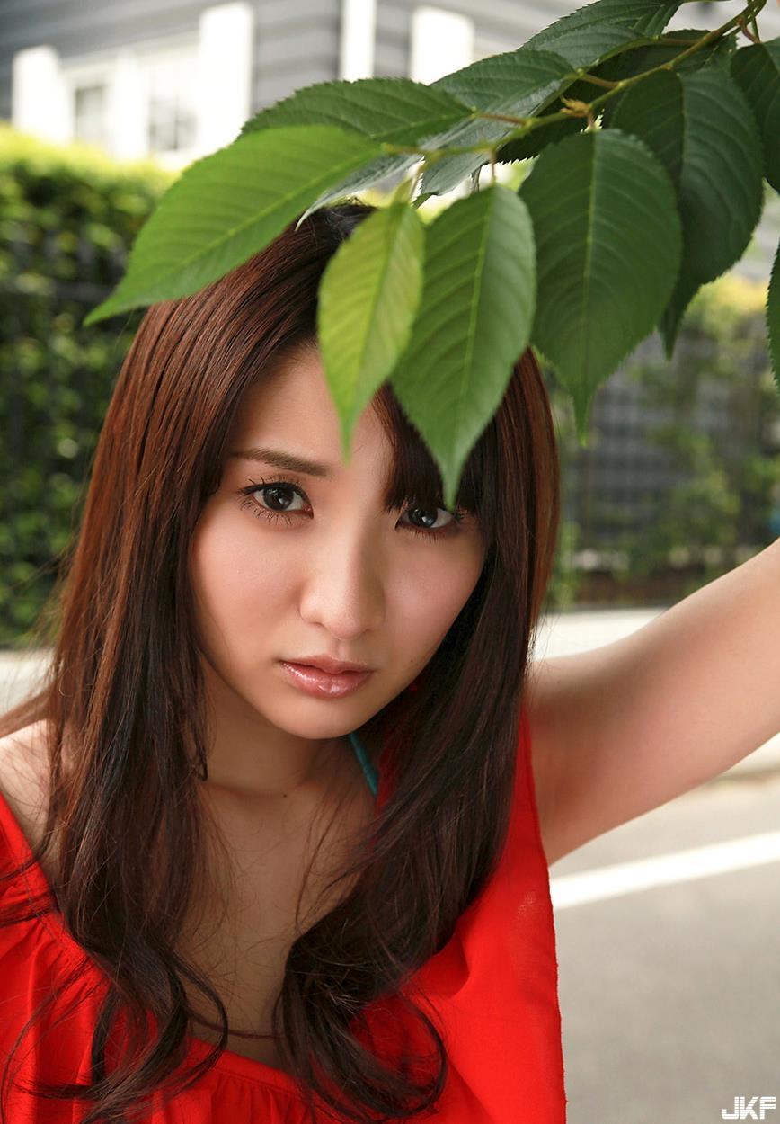 ozaki-nana-2015070210-049.jpg