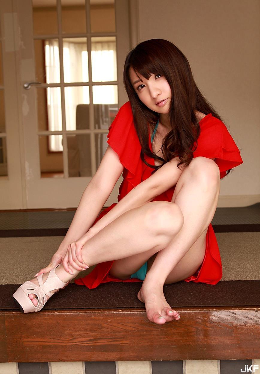 ozaki-nana-2015070210-058.jpg