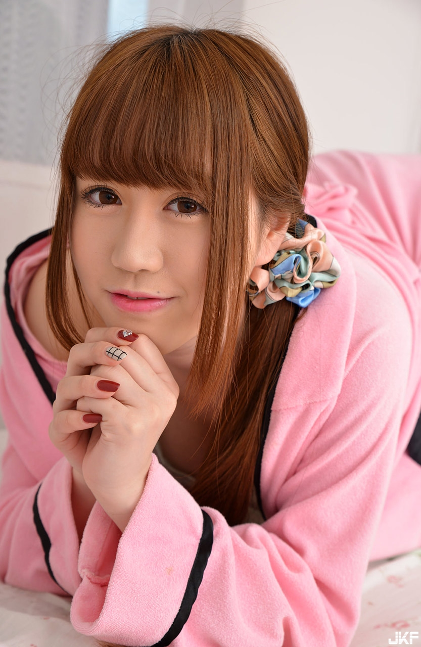 kinami-hina-2015070110-031.jpg
