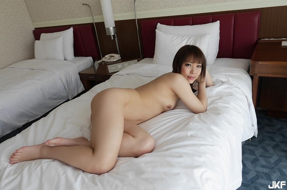 haruna-ikoma3_31.jpg