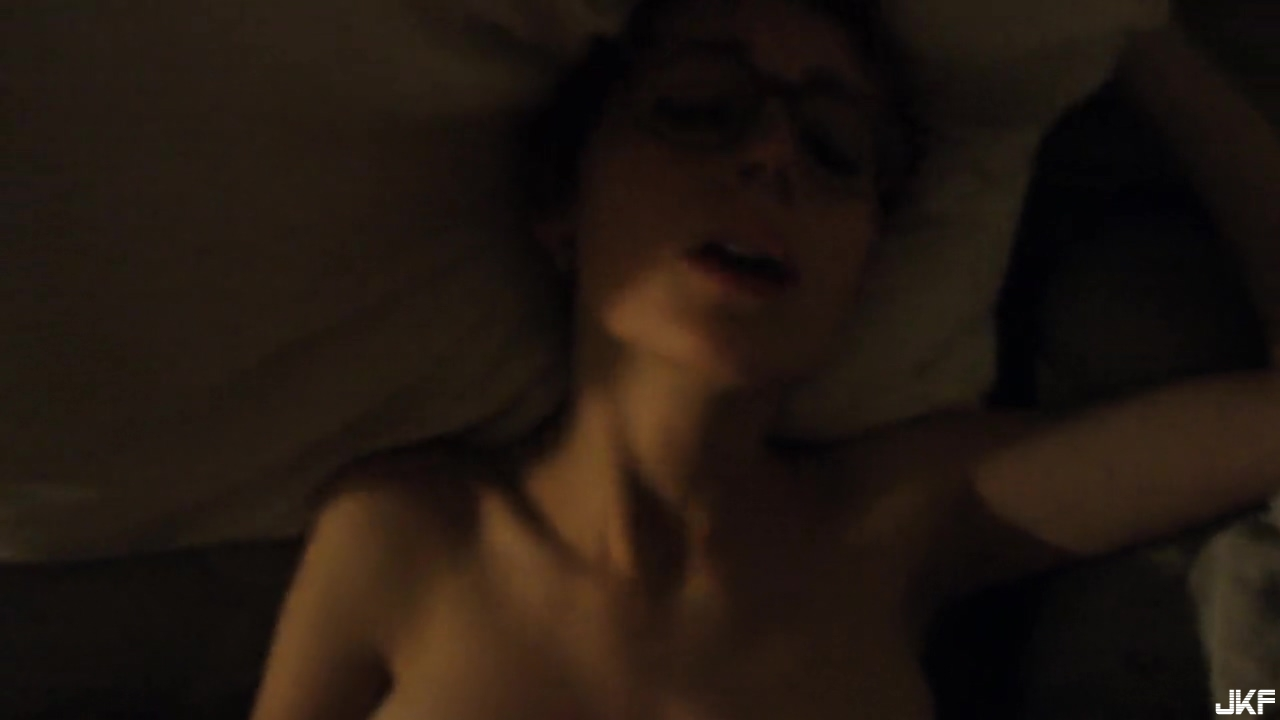 Chick with bouncy tits gets fucked by her 2nd cousin - Pornh.mp4_20160830_131856.051.jpg