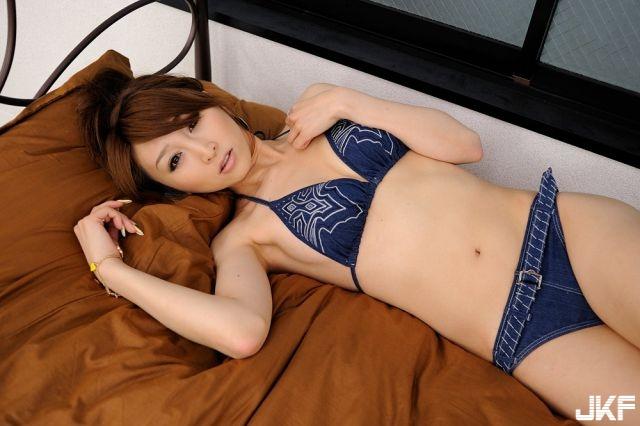 飯田順子 (28).jpg