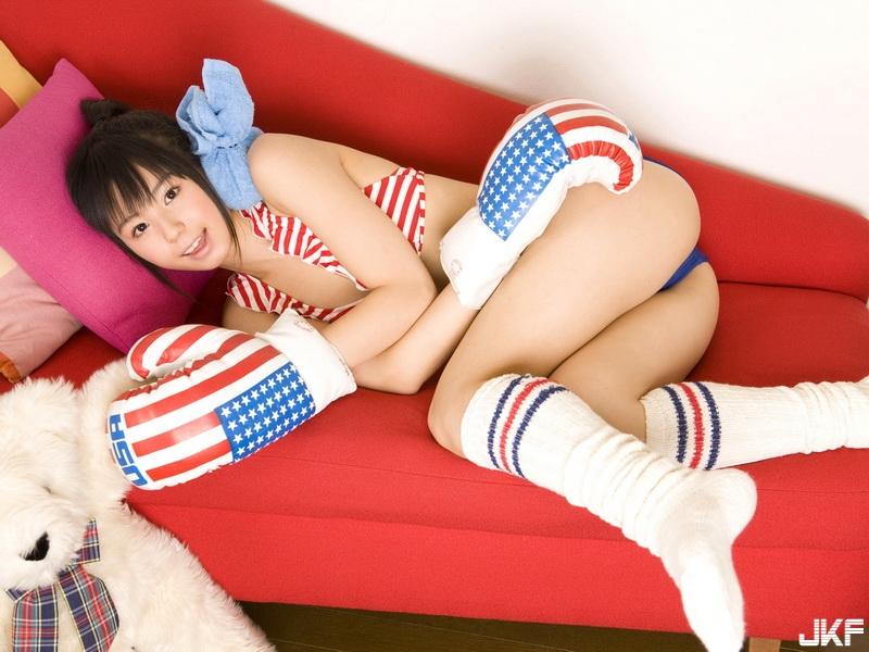 rina_koike_200903_A024.jpg