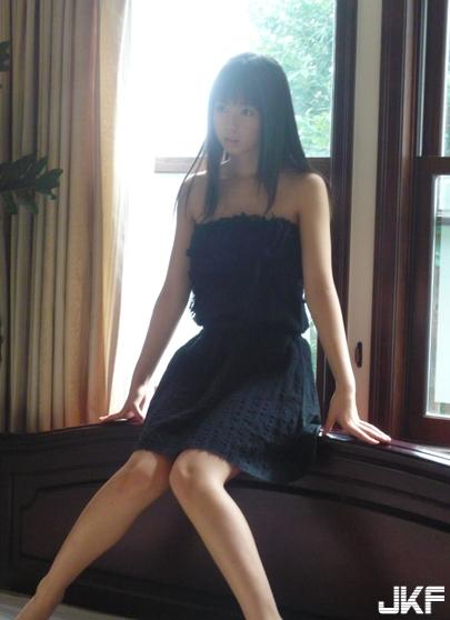 rina_koike_200903_B002.jpg