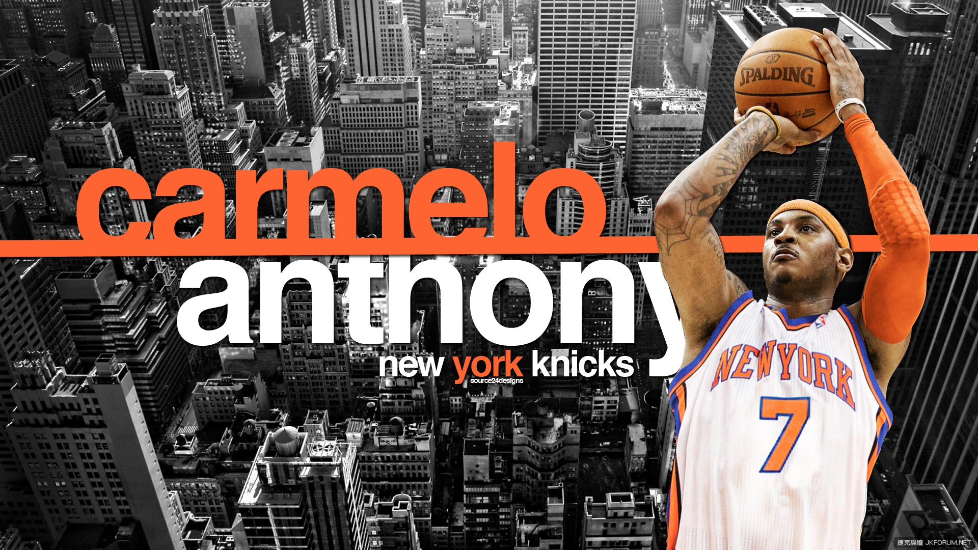 carmelo_anthony_new_york_knick_by_angelmaker666-d3a6s2n.jpg