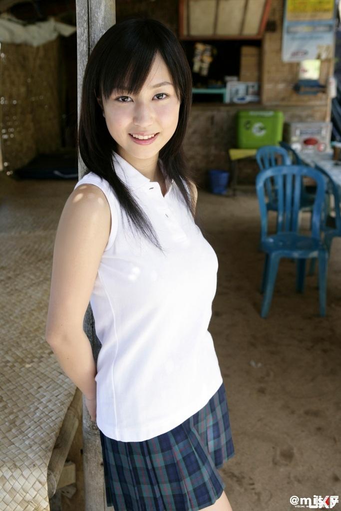 yui (2).jpg