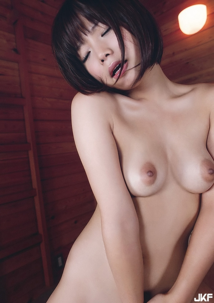sakura-kojima_69.jpg