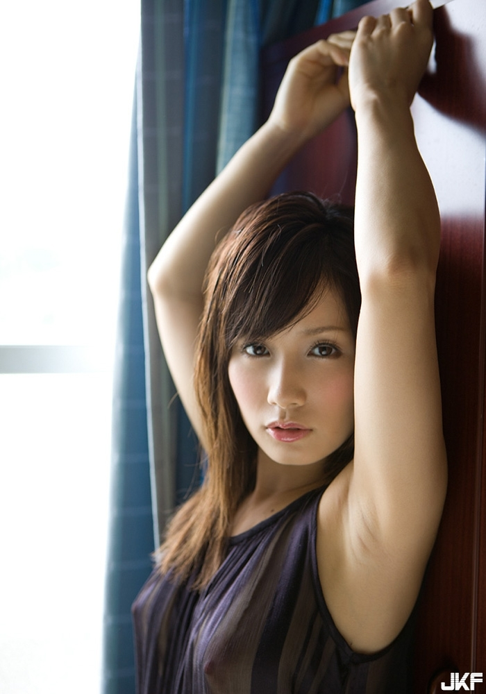 sakura-kojima_92.jpg