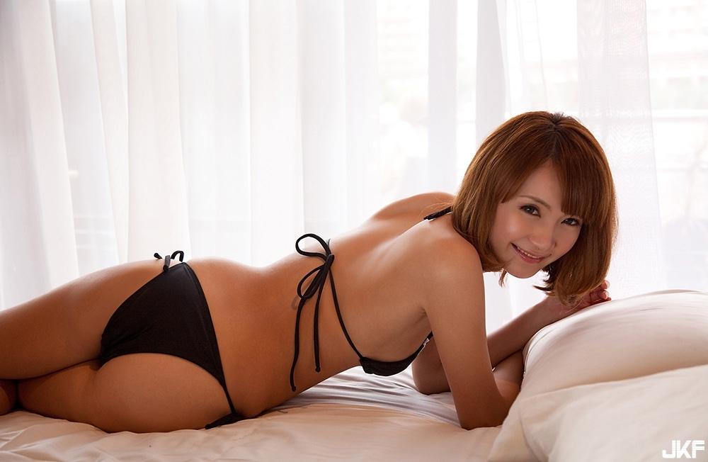 misuzu-tachibana_66.jpg