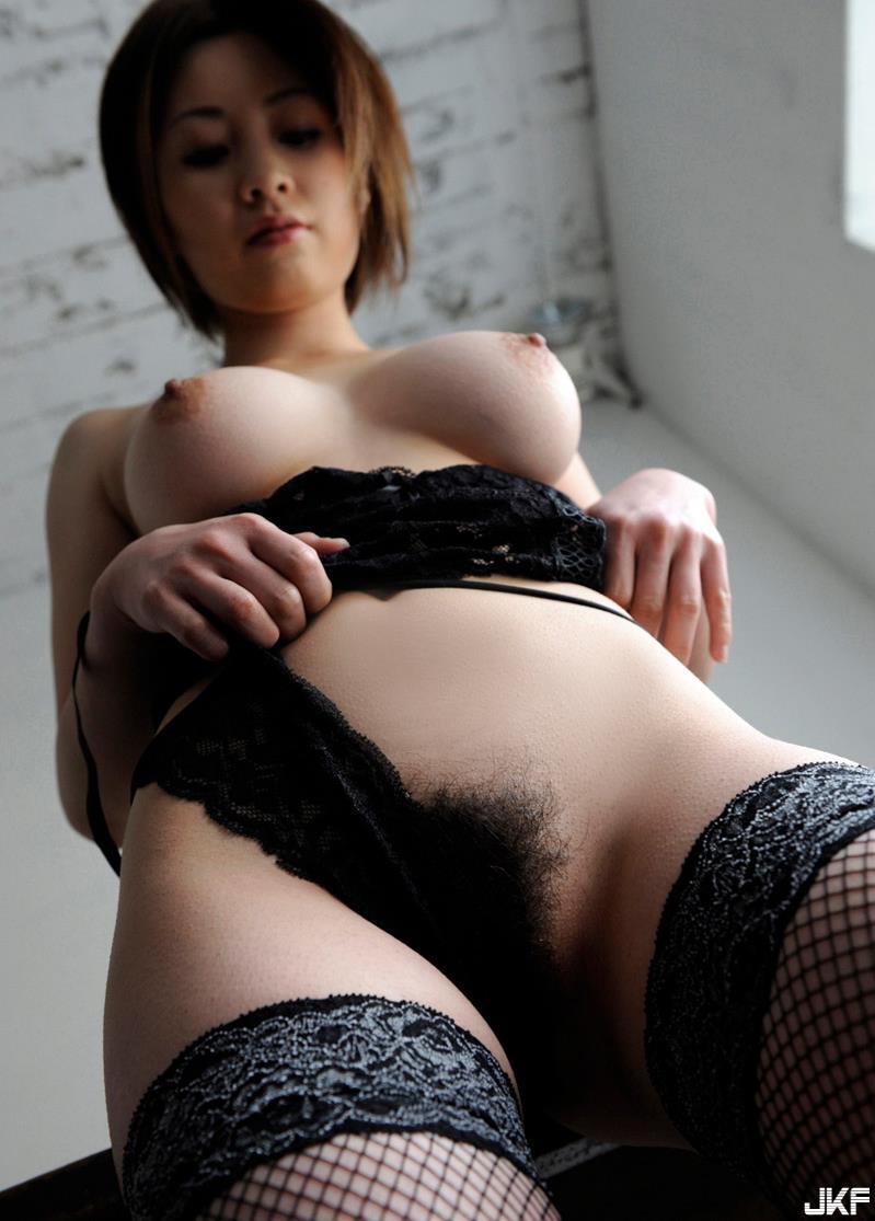 saki-okuda-2015062404-021.jpg