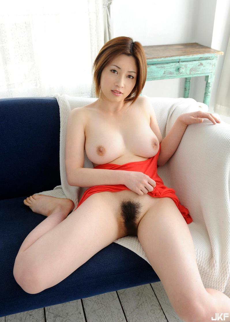 saki-okuda-2015062404-026.jpg