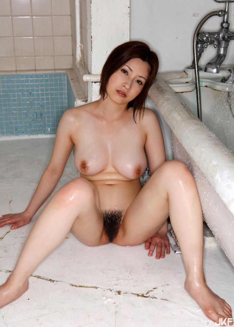 saki-okuda-2015062404-039.jpg